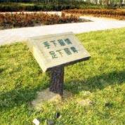 贵州EPS线条