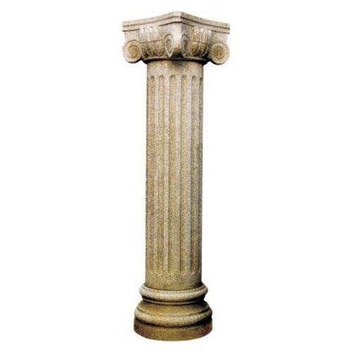 贵州罗马柱