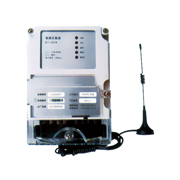 OLK-CS10AT型无线数据采集器
