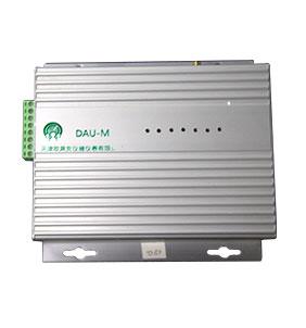 OLK-DAU-M采集器