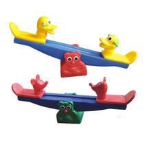 【专家】怎么选择真正的幼儿园滑梯 儿童游乐园设备怎么吸引孩子们
