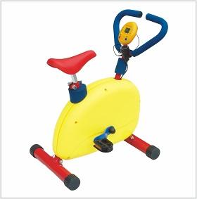 儿童健身器材