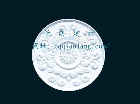 贵州石膏线条