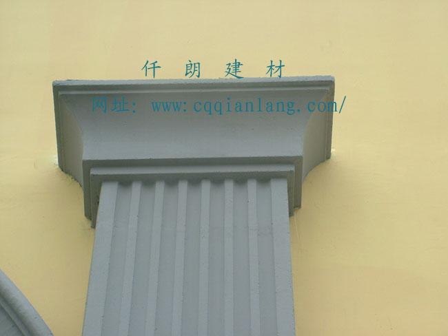 贵州EPS保温材料