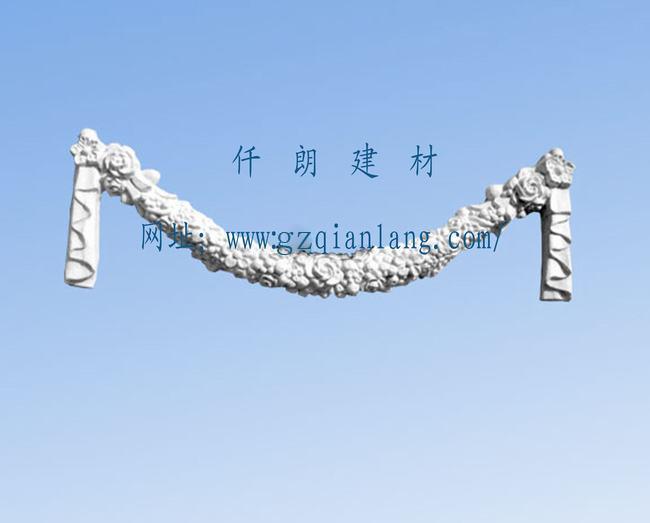 贵州EPS保温材料批发