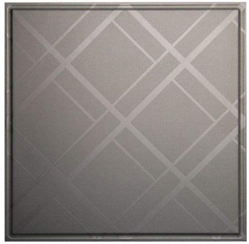 贵州铝扣板