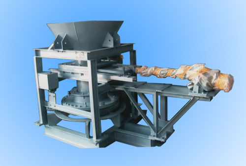 布料机批发|富伟窑炉|布料机价格