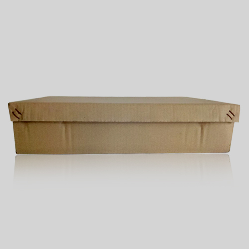 天地盒包装