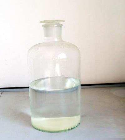 反渗透碱性清洗剂