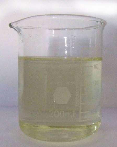 反渗透阻垢剂