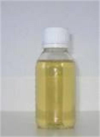 腐蚀性及软水系统缓蚀阻垢剂