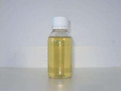 高硬度水阻垢剂
