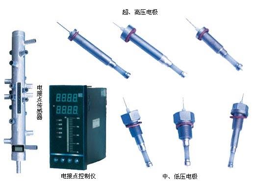 甘肃投入式液位计生产厂家哪家好 朝达 投入式液位计多少钱