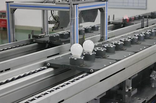 自動生産線