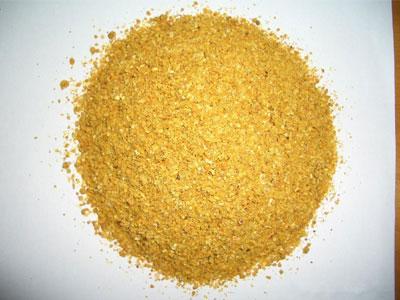 玉米蛋白粉批发