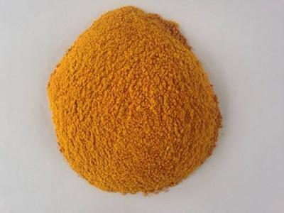 玉米蛋白粉加工