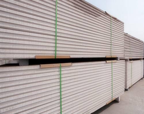 NALC外墙墙板