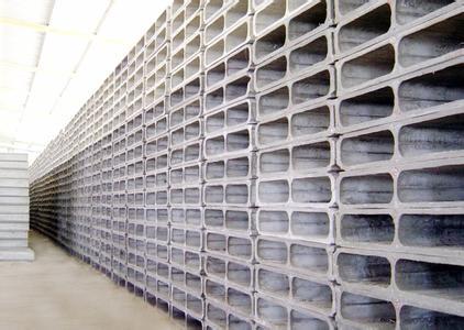 轻质墙板生产厂家