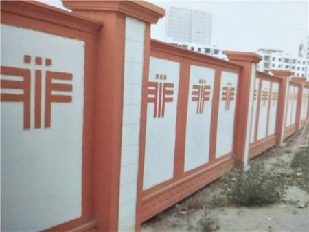 寰峰�棰��跺�村�