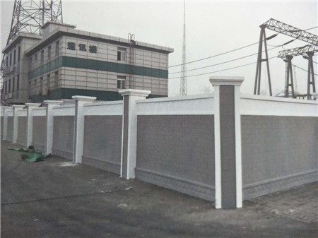 寰峰���淇��村�