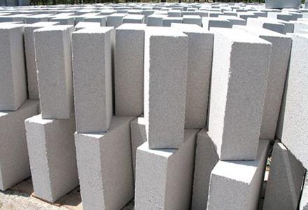 珍珠岩板施工