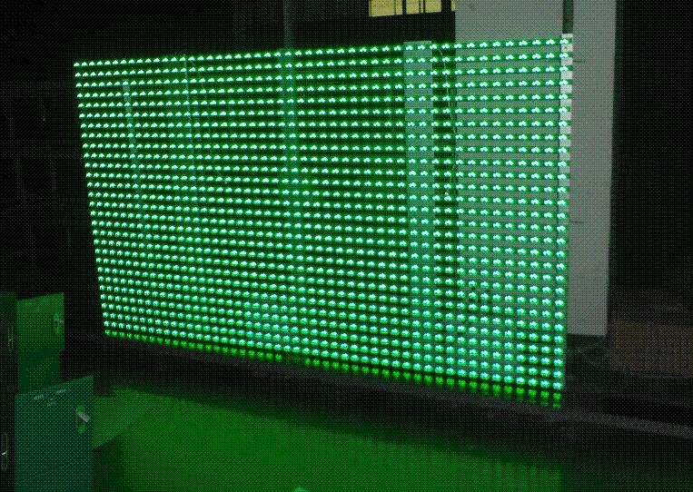 貴州LED屏