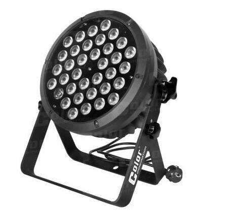 24顆10W四合一led帕燈