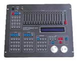 SUNNY512電腦控台