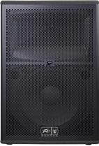 Peavey SP系列音箱