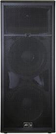 六盘水Peavey SP系列音箱