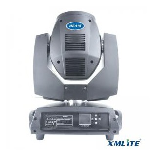 230W光束燈 Bot230