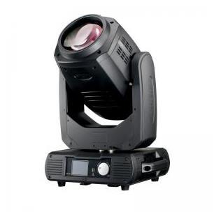 Nex350 (350W光束灯)