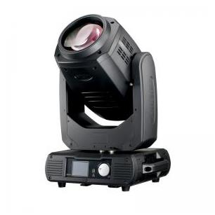 Nex350 (350W光束燈)