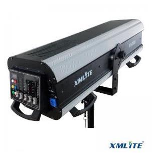 FS350W 高效追光燈