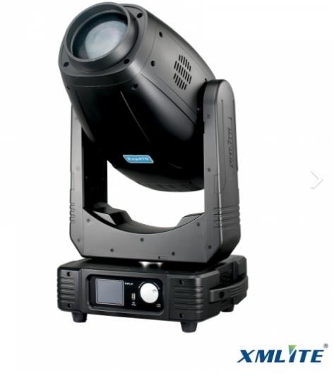 LED图案切割灯(Exp470)