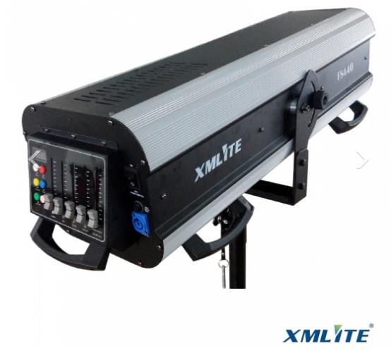 440W高效追光燈(FS440W)