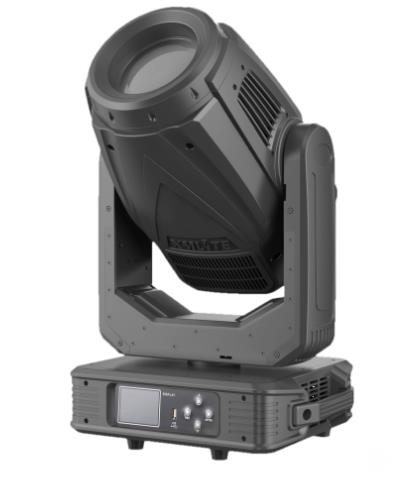 三合一 光束圖案燈 MegaPlus420