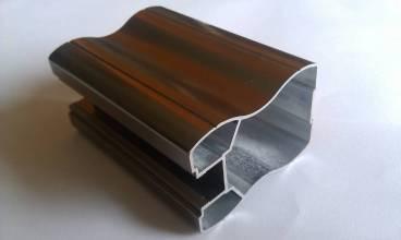 香港合彩开奖历史记录_壁柜铝型材价格