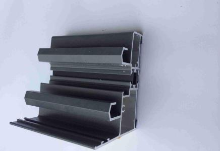 断桥铝型材门窗价格