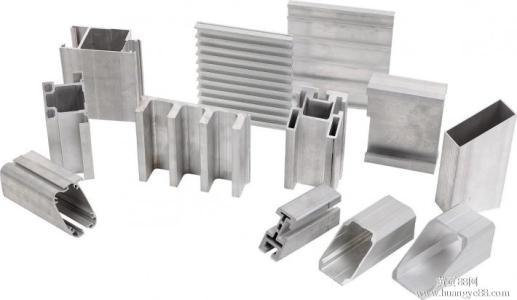 香港合彩开奖历史记录_工业铝型材厂