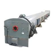 贵州称重给煤机生产价格_徐州精达_称重给煤机型号