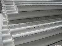 武汉PVC排水管