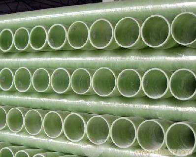 黄冈玻璃钢管