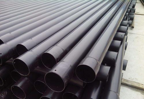 武漢玻璃鋼管