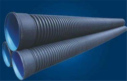 金属波纹软管