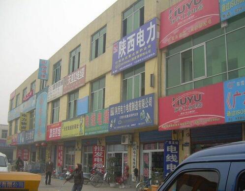 9159.com金沙游艺场