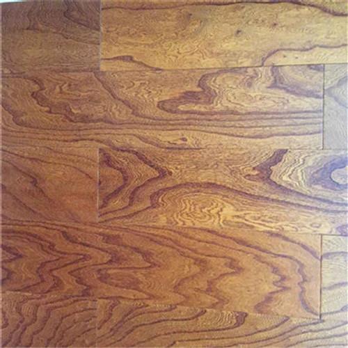 贵州多层实木地板