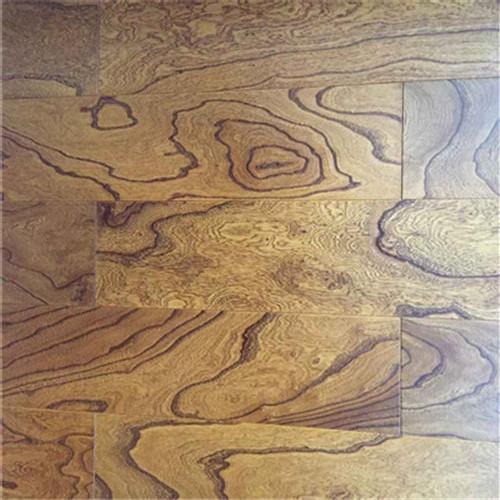 贵州多层实木地板哪家好