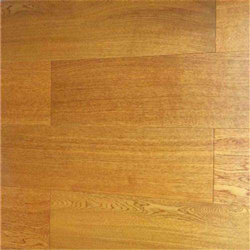 贵阳多层实木地板