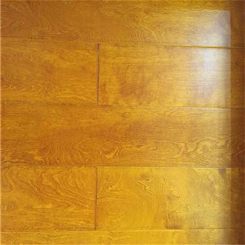贵州多层实木地板厂家